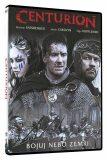Centurion - bohemia motion pictures