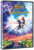 Winx Club: Magické dobrodružství - bohemia motion pictures