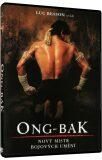 Ong Bak - bohemia motion pictures