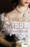 Vévodkyně - Danielle Steel