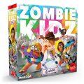 Zombie Kidz: Evoluce - LE SCORPION MASQUÉ INC.