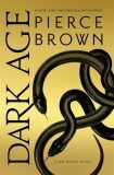 Dark Age: Red Rising Series 5 - Pierce Brown