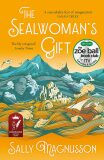 The Sealwoman´s Gift - Sally Magnusson