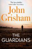 Guardians - John Grisham