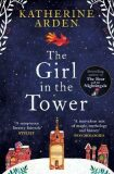 The Girl in The Tower : (Winternight Trilogy) - Katherine Arden