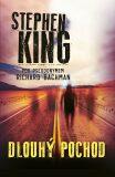 Dlouhý pochod - Stephen King