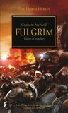 Warhammer 40 000 Fulgrim - Graham McNeill