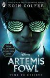 Artemis Fowl : Film Tie-In - Eoin Colfer