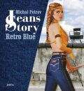 Jeans Story - Michal Petrov