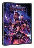 Avengers: Endgame - Disney