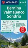 Bernina, Sondrio   93  NKOM - Marco Polo