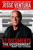 63 Documents the Government Doesn´t Want You to Read - Ventura Jesse, Russell Dick