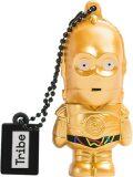 USB flash disk C-3PO 16 GB - MagicBox