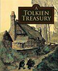 A Tolkien Treasury - Running Press