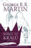 Střet králů - komiks - George R.R. Martin