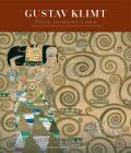 Gustav Klimt - Rebo - Naše Nakladatelství