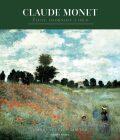Claude Monet - kolektiv autorů