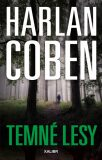 Temné lesy - Harlan Coben