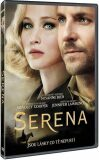 Serena - bohemia motion pictures