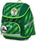 Školní batoh PREMIUM FLEXI boy - Karton P+P