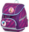 Školní batoh PREMIUM FLEXI girl - Karton P+P