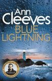 Blue Lightning - Ann Cleevesová