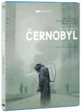 Černobyl - MagicBox