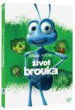 Život brouka - Edice Pixar New Line - MagicBox
