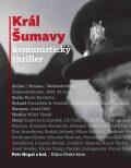 Král Šumavy - Petr Kopal