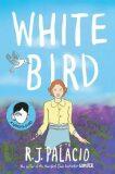 White Bird - Raquel J. Palaciová