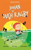 Johan a duch ragby - Siggins Gerard