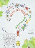 Objevuj svět brouků - Cristina Peraboniová, ...
