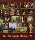 Hermitage Museum - Hajo Düchting