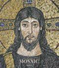 Mosaic - Daniel Kiecol
