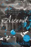 Ascend - Amanda Hockingová
