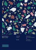 Material Matters 03: Stone. Creative interpretations of common materials - Victionary
