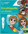 Encyklopedie pro školáky - Kouzelné čtení Albi - ALBI