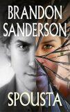 Spousta - Brandon Sanderson