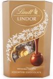 Lindor Assorted 200g - Lindt
