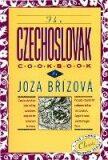Czechoslovak Cookbook - Břízová Joza