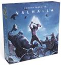 Valhalla - REXhry