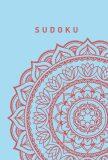 Sudoku - Esence