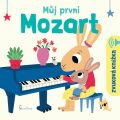 Můj první Mozart - Axióma