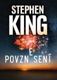 Povznesení - Stephen King