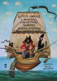 Kapitán Adorabl a bambitka černokněžníka Vorána - Dominik Landsman