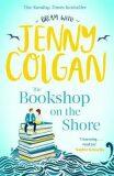 Bookshop on the Shore - Jenny Colganová
