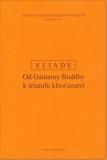 Dějiny náboženského myšlení II - Mircea Eliade