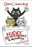 Kočičí rošťárny - Jan Cimický
