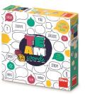Team Words - Dino Toys
