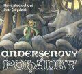 Andersenovy pohádky - Hans Christian Andersen